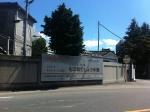 160807 (8)キッコーマン野田工場_工場外壁