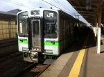 161230 (76)JR越後線・越後曽根駅
