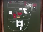 161230 (70)カーブドッチ・ワイナリー_敷地案内図