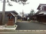 161229 (52)竹田酒造店_外観
