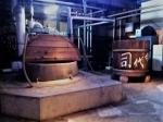140910今代司酒造 (3)釜と木桶