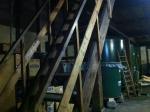 140910今代司酒造 (17)江戸蔵の内部