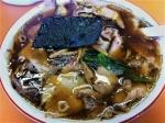 140910青島食堂(青島チャーシュー820円)