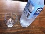 140910吉乃川 (9)蔵元の仕込み水