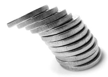 お金 コイン 節約