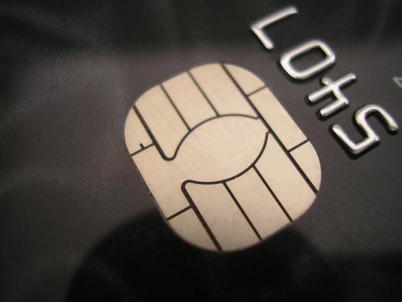 借金 クレジットカード 不動産競売