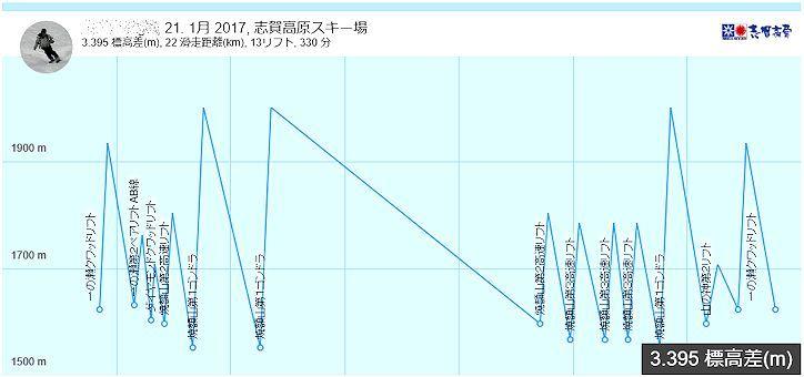 20170121_010.jpg
