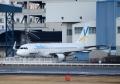 A320-214 【VNL/JA02VA】(20170122)