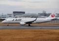 ERJ-190-100(ERJ-190STD) 【JLJ/JA243J】(20170205)