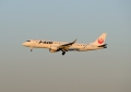 ERJ-190-100(ERJ-190STD) 【JLJ/JA245J】(20170204)