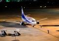 737-54K 【AKX/JA302K】(20170103)