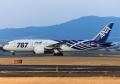 787-881 【ANA/JA801A(特別塗装機)】④(20170206)