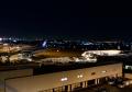 787-881 【ANA/JA802A(特別塗装機)】・777-281(ER) 【ANA/JA745A(心ひとつに!!行こう2020)】・777-281 【ANA/JA711A(STAR ALLIANCE)】(20170128)