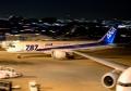 787-881 【ANA/JA802A(特別塗装機)】・787-881 【ANA/JA809A】(20170128)