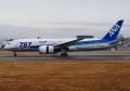 787-881 【ANA/JA819A】(20170205)