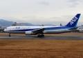 767-381 【ANA/JA8342】(20170205)