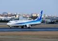 737-881 【ANA/JA84AN】(20170122)