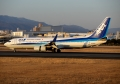 737-881 【ANA/JA84AN】(20170204)