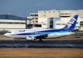 737-54K 【AKX/JA8595】(20170122)