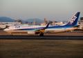 737-881 【ANA/JA86AN】(20170204)