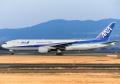 777-281 【ANA/JA8967】(20170206)