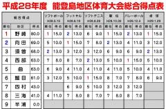 H28年度_総合点数表2