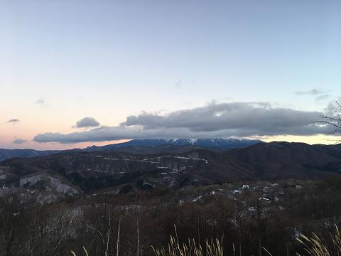 1116-御岳山