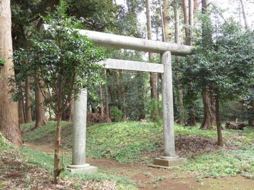 老尾神社-4