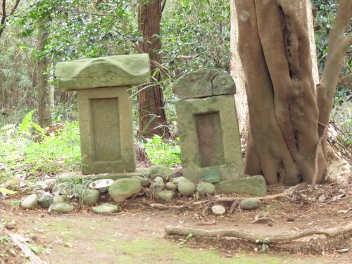 老尾神社-6