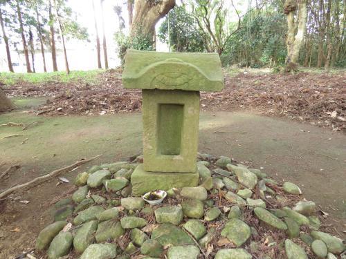 老尾神社-10