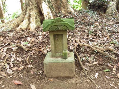 老尾神社-12