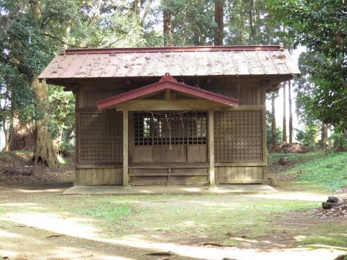老尾神社-13