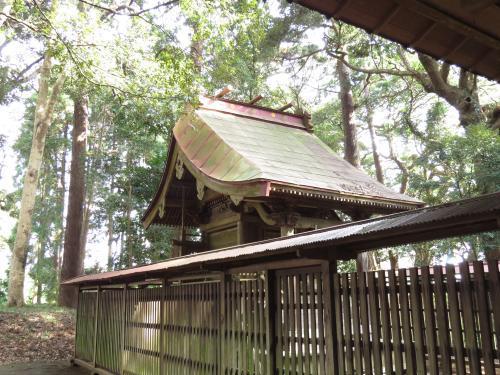 老尾神社-18