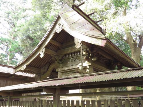 老尾神社-19
