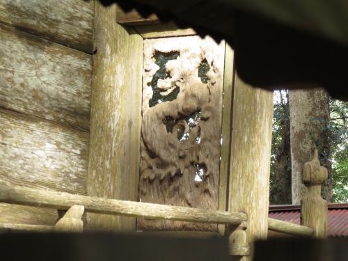 老尾神社-22