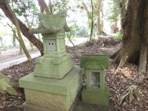 老尾神社-26