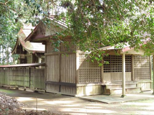 老尾神社-37
