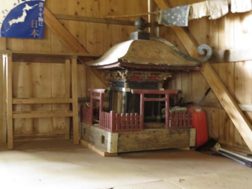 老尾神社-40