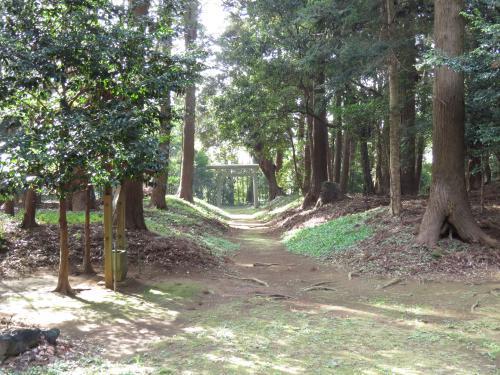 老尾神社-41