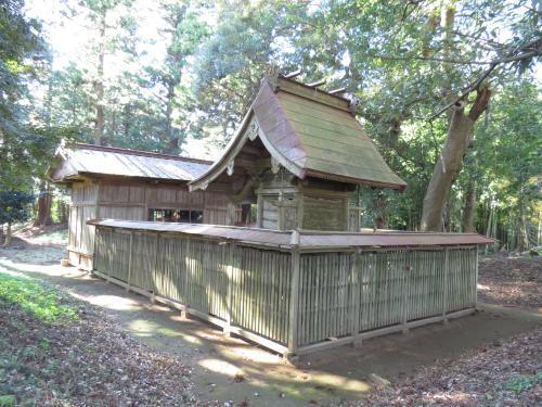 老尾神社-58