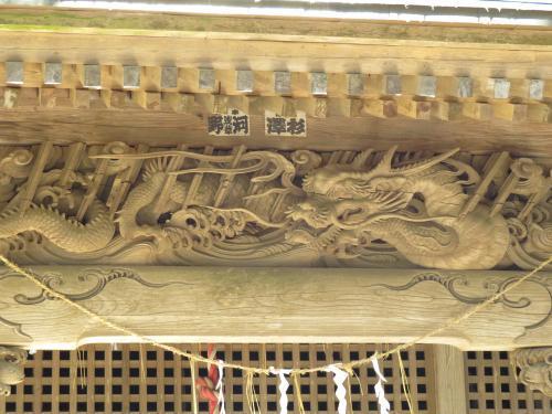 一宮神社-72