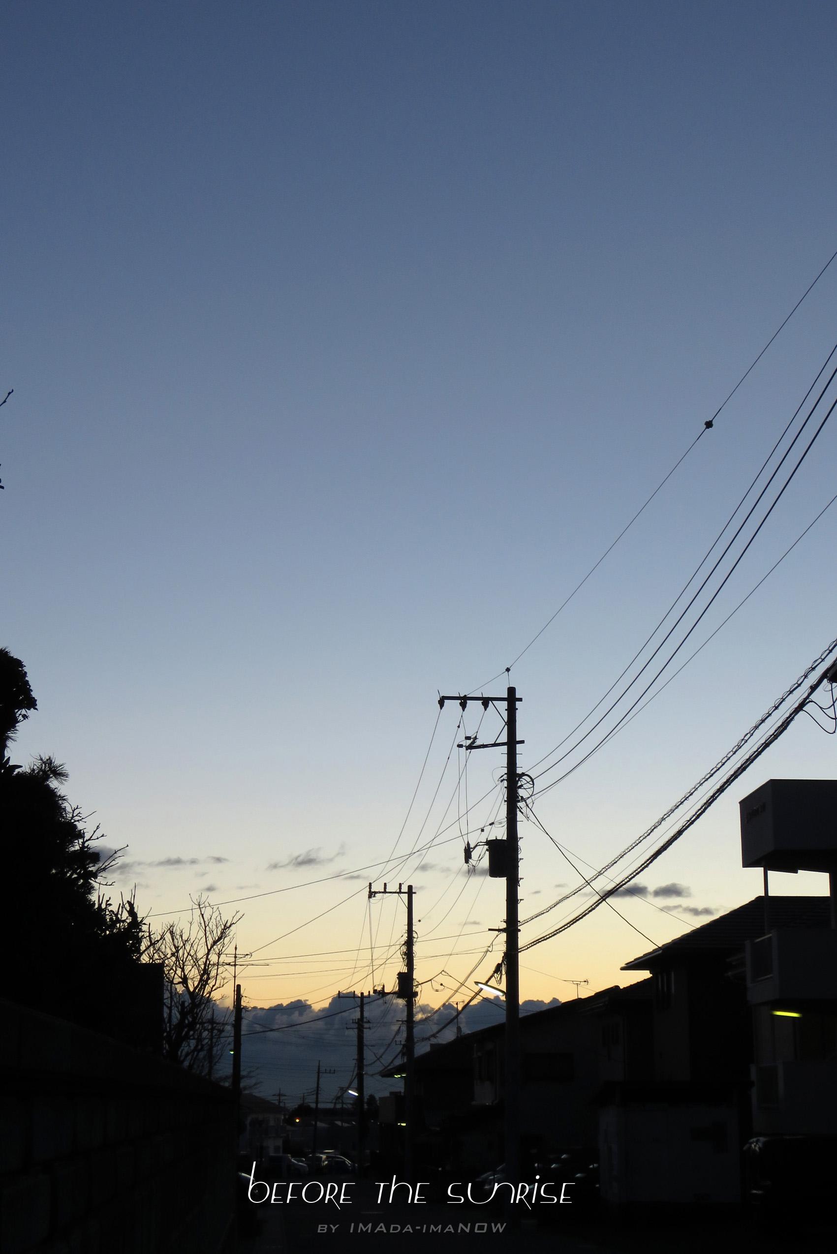 2017_0124-IMG_3867.jpg