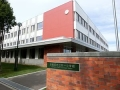 岩見沢市立第一小学校