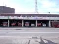 300px-Iwamizawa-fire-station.jpg