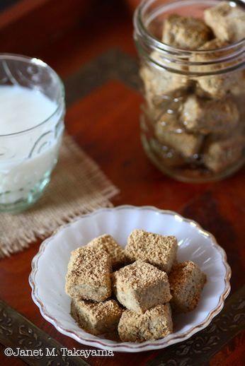 sesamekinakocookies1.jpg