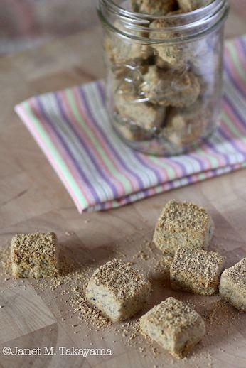 sesamekinakocookies3.jpg