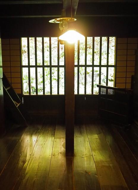 39旧矢箆原家住宅