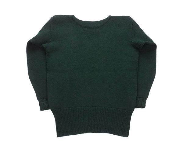 knit_ddgrn02.jpg
