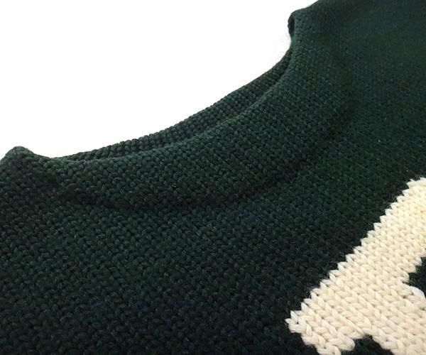 knit_ddgrn05.jpg