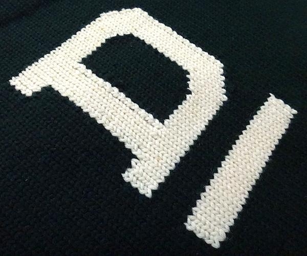 knit_ddgrn06.jpg